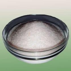 Himaalaja Kehakoorimise sool 500g Tervisetooted