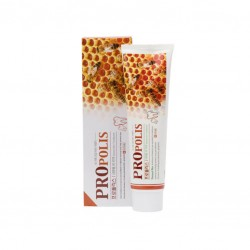 Hammastahna Propolis Hanil - South Korea products