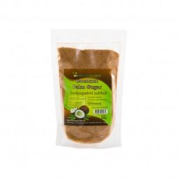 Coconut sugar 250g Tervisetooted