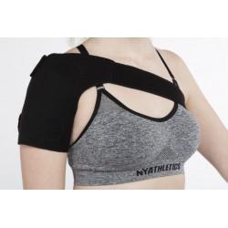 Tourmaline Shoulder Bandage (Left Shoulder) ESTONIA