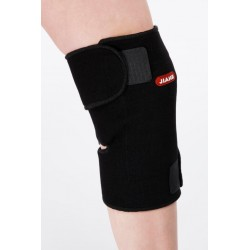 Tourmaline knee bandage 2pcs ESTONIA