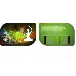 Bio Energy Nano Health Card ESTONIA