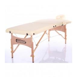 RESTPRO® CLASSIC-2 MASSAGE TABLE Restpro