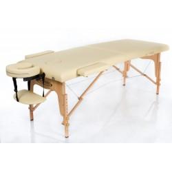 RESTPRO® CLASSIC-2 hierontapöytä Restpro