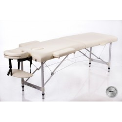 RESTPRO® ALU 2 (S) MASSAGE TABLE Restpro