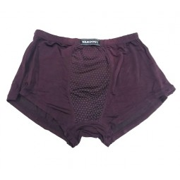 Men's boxer with magnet and tourmaline (mudel 3) Vitaest Baltic OÜ