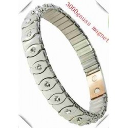 Magnetic bracelet ESTONIA