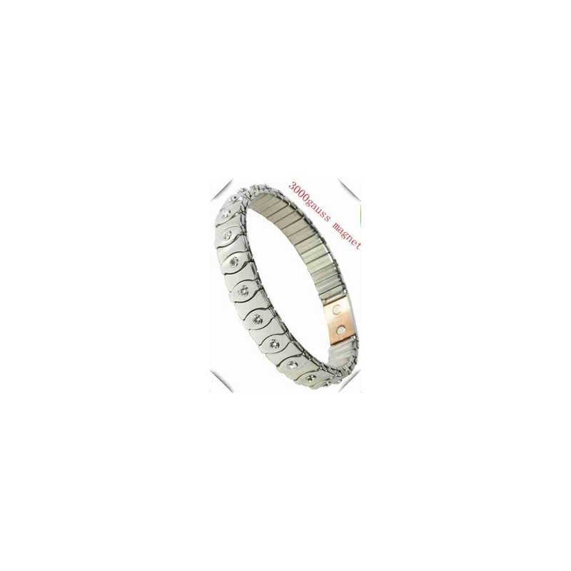 Magnetic bracelet ESTONIA