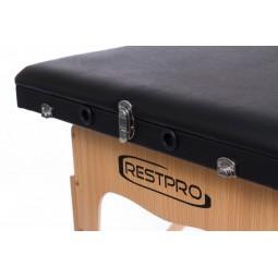 RESTPRO® Classic-3 MASSAGE TABLE Restpro