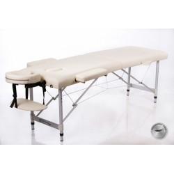 RESTPRO® ALU 2 (L) hierontapöytä Restpro