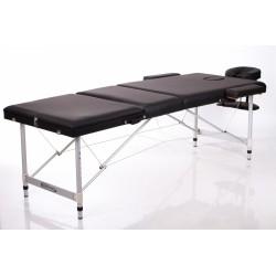 RESTPRO® ALU 3 Portable Massage Table Restpro
