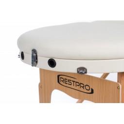 RESTPRO® VIP OVAL 3 Restpro