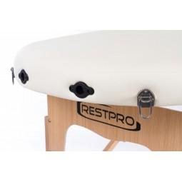 RESTPRO® Classic Oval 2 Restpro