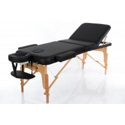 RESTPRO® VIP 3 Portable Massage Table Restpro