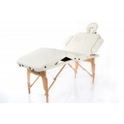 RESTPRO® VIP 4 Massage Table Restpro