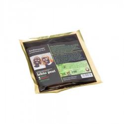 Turba näomask (rosmariini ja argaaniaõliga) 50ml Lehto Peat