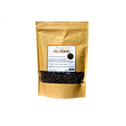 Chia seemned 250 g Tervisetooted
