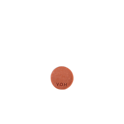 Pink Clay & Sweet Orange V.O.H