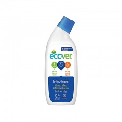 "TOILET CLEANER ""SEA BREEZE & SAGE"", 750ML ECOVER"