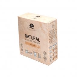 Washing powder SWEET ORANGE 1kg BioVeganFamily