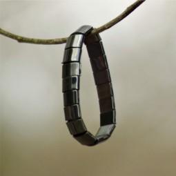 Hematite bracelet Vitaest Baltic OÜ