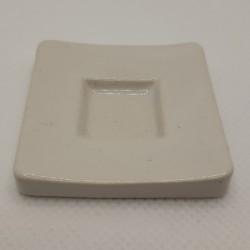 Incense holder, White Vitaest Baltic OÜ