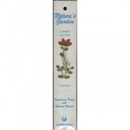 Incense Jasmine Vitaest Baltic OÜ