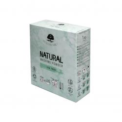 Looduslike Pesupulbrite komplekt 5kg BioVeganFamily