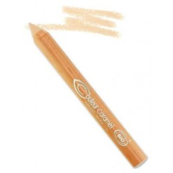 CONCEALER- MULTITOUCH PENCIL (21) Beige Clair COULEUR CARAMEL