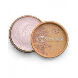 COULEUR CARAMEL MAGIC TOUCH nr 360, 3,5g COULEUR CARAMEL