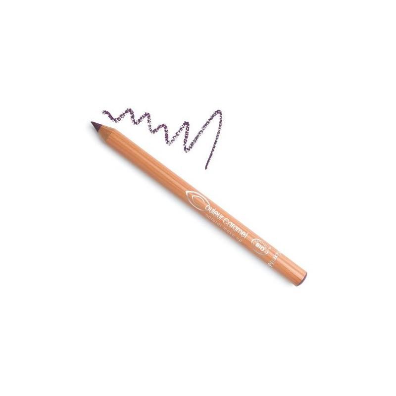 Eye And Lip Pencil 131 Opaline COULEUR CARAMEL