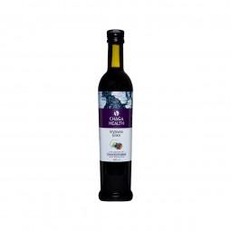 Immuno Elixir Chaga & Blackcurrant 500ml CHAGA HEALTH