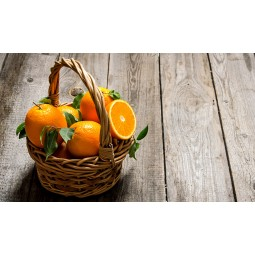 Dr. Light Fruit RELAX - BAR (30g) PRE + PROBIOTICS PHARMIND