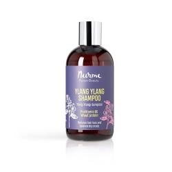 Ylang-Ylang shampoo Pro Vit B5 250ml Nurme Looduskosmeetika