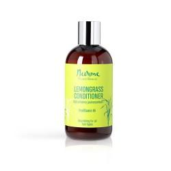 Looduslik sidrunheina juuksepalsam 250 ml Nurme Looduskosmeetika