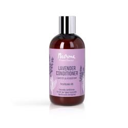 Looduslik lavendli juuksepalsam 250ml Nurme Looduskosmeetika