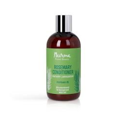 Looduslik rosmariini juuksepalsam 250 ml Nurme Looduskosmeetika