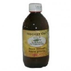 Rukolaõli (külmpress) 135 ml EL-BARAKA