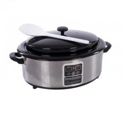 Kuumakivi lämmitin (6 litraa) Restpro