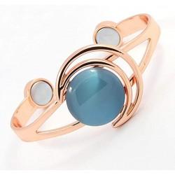 Copper bracelet, cat eye Vitaest Baltic OÜ