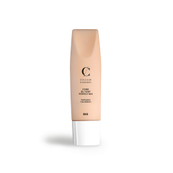PERFECTION FOUNDATION TUGEVALT KATTEV MINERAALNE JUMESTUSKREEM 30ML NR. 31 PORCELAIN BEIGE COULEUR CARAMEL