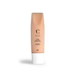 PERFECTION FOUNDATION TUGEVALT KATTEV MINERAALNE JUMESTUSKREEM 30ML NR. 33 NATURAL BEIGE COULEUR CARAMEL