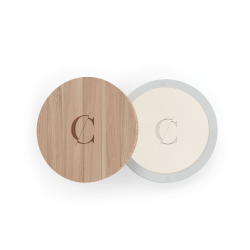 Compact Powder 05 COULEUR CARAMEL