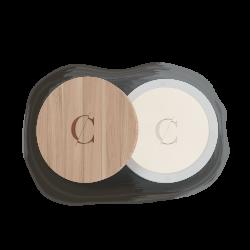 Compact powder n°05 COULEUR CARAMEL