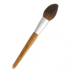 POWDER BRUSH NR.1 COULEUR CARAMEL