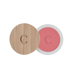 Blush Powder NR. 68 SPARKING PEACH COULEUR CARAMEL