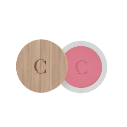 Blush Powder NR. 69 SPARKING PINK COULEUR CARAMEL