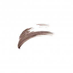 TINTED BROW GEL NR. 62 CHESTNUT COULEUR CARAMEL
