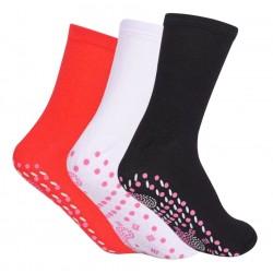 Tourmaline Socks (nr 35-39) ESTONIA