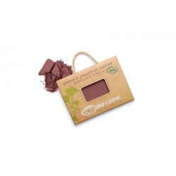 Eye shadow Nr. 100 pearly fatale COULEUR CARAMEL